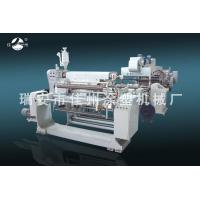 Wholesale SDF-F Plastic Flexible Packaging Thin Extrusion Film Laminating Machine Unit from china suppliers