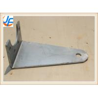 China Stainless Steel Floating Roof Tank Parts Flat Roof Drain Cover Anti Corrosion on sale