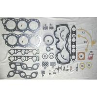 Wholesale VG30E-V40 GRAPHITE full set for NISSAN engine gasket 10101-0B026 from china suppliers
