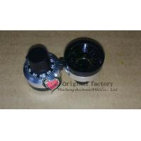 Buy cheap BI imported 2696 count dial knob precision multi-turn potentiometer from wholesalers