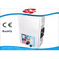 Wholesale 220V 12-16g / H Medical Corona Discharge Ozone Generator For Hospital Air And Water Sterilizer from china suppliers
