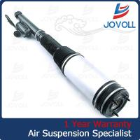 Quality Rear Air Suspension Shock Air Strut For Mercedes Benz S Class W220 2203205013 for sale