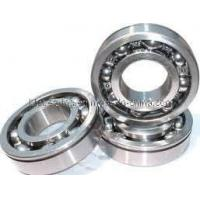 Wholesale Deep Groove Ball Bearings (NSK / KOYO 6228ZZCM) from china suppliers