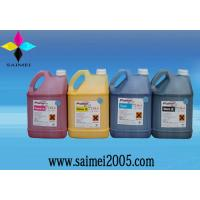 Buy cheap Phaeton Seiko SK4 Solvent Ink from wholesalers