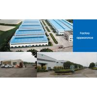 Foshan Honour Building Material Co.,Ltd.