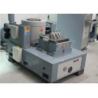 Lab Machine Vibration Test  System with Manufacturer's Price, Freq 1-3000 Hz for sale