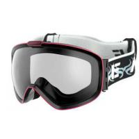 Quality Womens / Mens OTG Snowboarding Goggles Clear Lens Ski Goggles Photochromic for sale