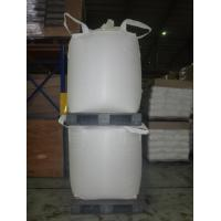 China One Ton FIBC Bulk Bags circular big bag from china factory for sale