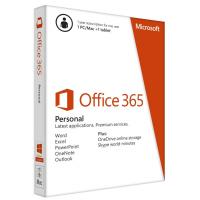Wholesale Genuine Software Microsoft Office 365 Product Key 64 Bit For Personal from china suppliers