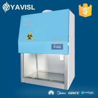 laboratory laminar flow for sale