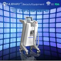 Wholesale Medical CE hifu slimming machine / HIFU body slimming machine fat reduction from china suppliers