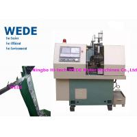 Wholesale Optional Lifter Rotor Turning Machine Vertical Holder For Bike Freewheel Parts from china suppliers