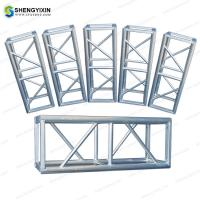 Wholesale Cheap portable aluminium outdoor concert stage sale/mobile foldable stage from china suppliers