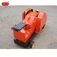 Wholesale GQ50 Steel Bar Cutter With Clutch from china suppliers