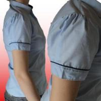 Wholesale 2012 Hard Working Uniform (No. 3) from china suppliers