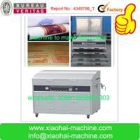 Wholesale Clich Rubber Flexo Plate Making Machine from china suppliers