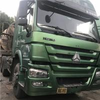 China CHINA howo used 30-50ton Howo dump truck for sale, used Howo dump trucks/truck head 6x4 Dumpers/ Tippers on sale
