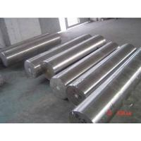 Wholesale duplex stainless 1.4507 forging ring shaft from china suppliers