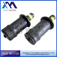 Wholesale RangeRover II Front Air Spring for Land  Rover Air Suspension Parts OEM REB101740E from china suppliers