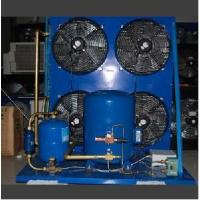 Wholesale Maneurop Compressor / Condensing Cold Room (LLC) from china suppliers