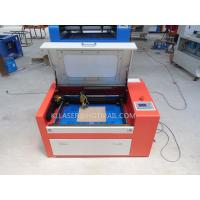 Wholesale Mini laser engraving machine 350 500mm/s from china suppliers