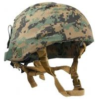 Wholesale ABS Special Forces Tactical Helmet Bullet Resistant With Level 4 from china suppliers
