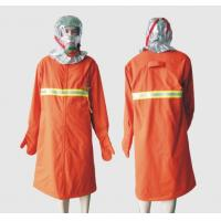 Wholesale Escape Suit, Fire Retardant from china suppliers