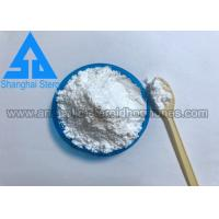 Wholesale Oral Form Levonorgestrel Hormone White Powder Oral Tablets Male Health from china suppliers