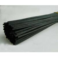 Wholesale black Reed Sticks Rattan Diffuser Reed Sticks 11 inch from china suppliers