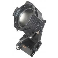 Wholesale OEM High power black 220V 7200K Exhibition Display Lights with Ce & RoHs approval from china suppliers