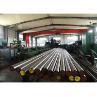 Wholesale 2-400 Mm Dia Tool High Speed Steels M35 / W6Mo5Cr4V2Co5 / DIN1.3243 Grade from china suppliers