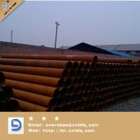 Wholesale Spiral Steel Pipe--- 2013 new supply from china suppliers