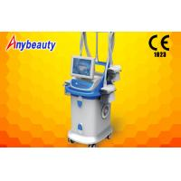Wholesale CoolSculpting Body Slimming Machine Non Surgical Fat Removal from china suppliers