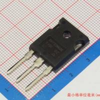 Wholesale mosfet transistor TO-247 IRFP22N60KPBF from china suppliers