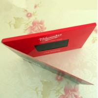 Quality 7 inchMultipages lcd screen printed video card / video mailer with durable for sale