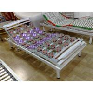 Electric Adjustable Bed Base Quality Electric Adjustable