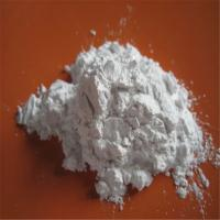 China White fused alumina powder grit F230-F10000 mesh for special floor coating for sale