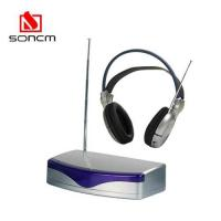 Wholesale 6in1 Wireless Headphone 830 from china suppliers