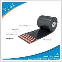 Wholesale Rubber conveyor belt EP/4ply from china suppliers