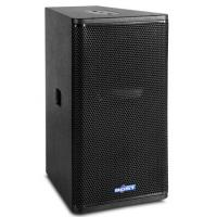 """Wholesale 12"""" sound system two way passive line array speaker system LA112 from china suppliers"""