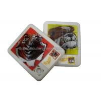 Wholesale 0.45mm PET Custom Printing 3d Lenticular Puzzle For Kids Educational Toy from china suppliers