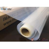 100um WaterProof Inkjet Milky Transparency Silk Screen Printing Film 44 x 100' for sale