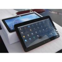 Wholesale 10 inch Windows7 &Android Dual OS Tablet PC With Capacitive Screen N455,1.66GHZ from china suppliers