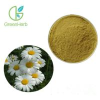 China 80 Mesh Natural Pyrethrins Pyrethrum Extract 25% / 50% Anacyclus Pyrethurum Extract on sale