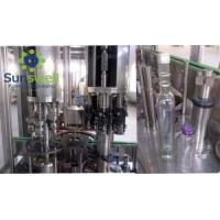 Wholesale Metal Cap Capping Machine from china suppliers