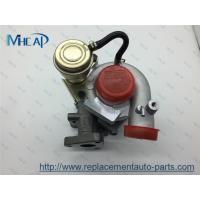 Wholesale 49135-03310 Auto Turbocharger for Mitsubishi Pajero L400 4M40 2.8L from china suppliers