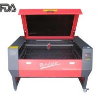 Wholesale Laser Engraving Machine (RJ-1390) from china suppliers