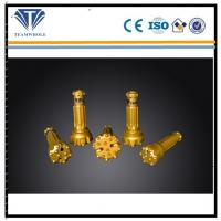 Wholesale 3.5 Inch DHD3.5 Button Drill Bit, High Strength Steel Rock Drilling Tools from china suppliers