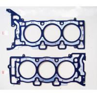 Wholesale LF1 HEAD GASKET for GM-BUICK engine gasket 12605844 12605845 from china suppliers