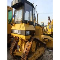 Wholesale Used CAT D5M bullozer from china suppliers